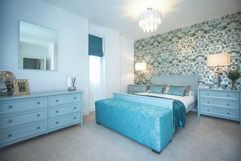 2 bedroom apartment for sale - Plot 29, 2 Bedroom Apartment at Belmont Place, Belmont Park SE13