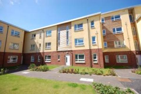 1 bedroom flat to rent - New Mart Place, Chesser, Edinburgh, EH14