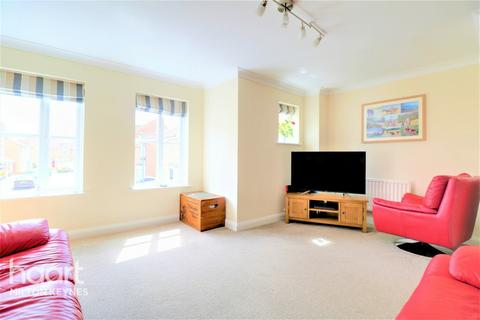 5 bedroom terraced house for sale - Clifton Moor, Oakhill