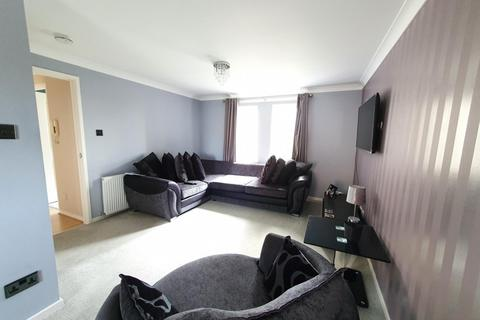 2 bedroom flat to rent - Gylemuir Road, Corstorphine, Edinburgh, EH12