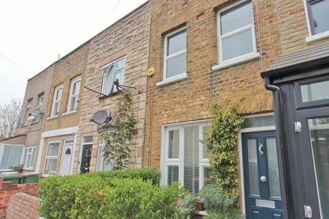 2 bedroom terraced house for sale - Suffolk Street, Forest Gate, London E7