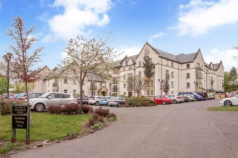 1 bedroom ground floor flat for sale - 6 Kinloch View, Linlithgow, EH49 7HT