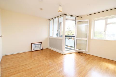 3 bedroom maisonette to rent - Stepney Green, London  E1