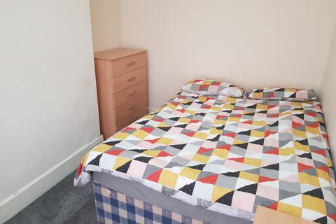 1 bedroom in a house share to rent - Ewart Road, Forest Fields, Nottingham NG7