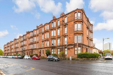 2 bedroom apartment for sale - Shettleston Road, Sandyhills, Flat 0/1, GLASGOW