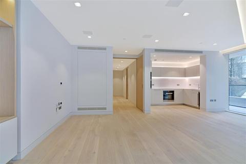 1 bedroom flat to rent - Duchess Walk, Southwark, London, SE1