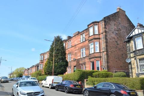 3 bedroom flat for sale - Hillend Road, Flat 0/2, Lambhill, Glasgow, G22 6NY