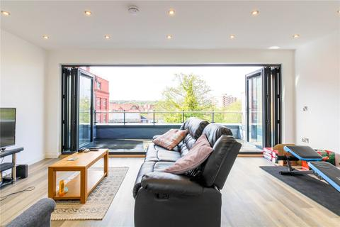3 bedroom apartment to rent - Will's Yard, 131a Raleigh Road, Bristol, BS3