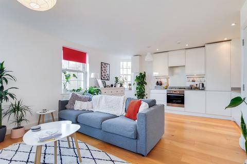 2 bedroom flat for sale - London Road, London, SW16