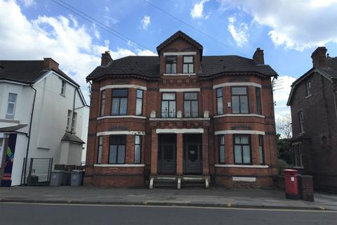 1 bedroom apartment to rent - Church Road, Urmston, Manchester, M41