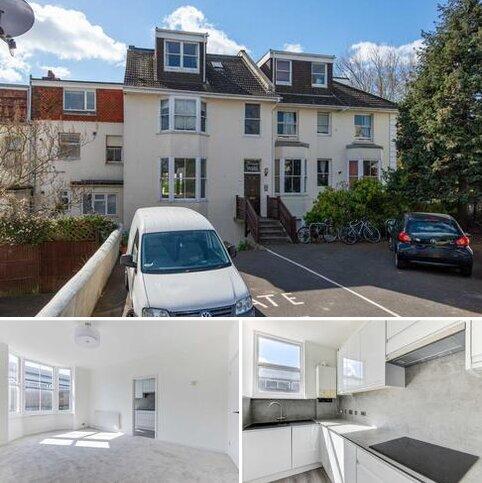 1 bedroom flat to rent - Grove Villa, York Grove, Brighton