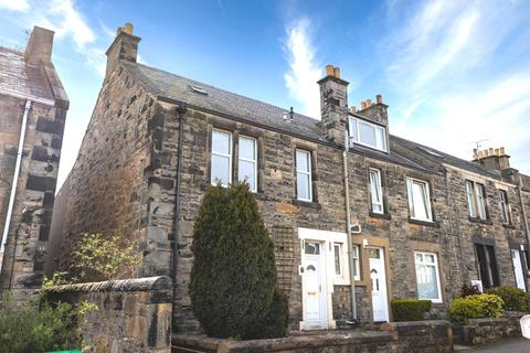 4 bedroom maisonette for sale - Salisbury Street, Kirkcaldy KY2