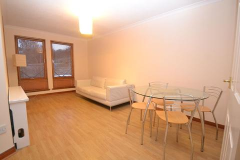 2 bedroom flat to rent - Lanark Road, Edinburgh             Available 16th July