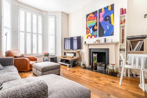 2 bedroom flat for sale - Brussels Road, Battersea