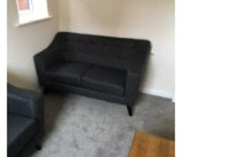 2 bedroom apartment to rent - Tawny Grove, Tile Hill, Coventry, CV4