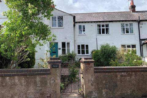 3 bedroom terraced house for sale - Well Lane, Mollington, Chester, CH1