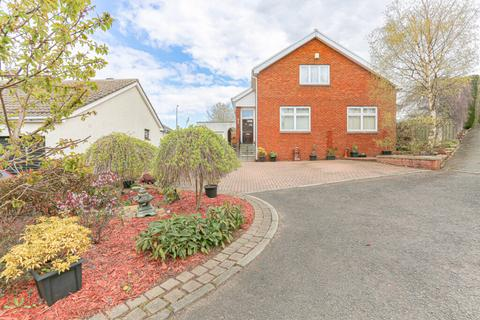 4 bedroom detached house for sale - Telford View, Linlithgow EH49