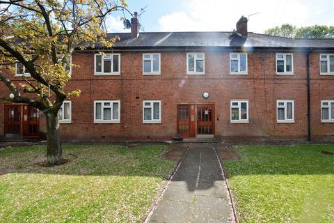 2 bedroom flat for sale - Larch Avenue  Stretford  M32