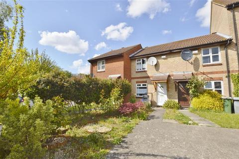 2 bedroom terraced house for sale - Turnstone Close, Plaistow , London, E13 0HW