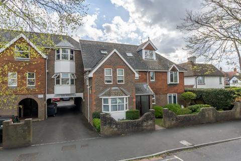 1 bedroom apartment for sale - Linden Road, Bognor Regis, West Sussex, PO21 2AU