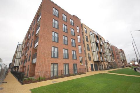 1 bedroom apartment to rent - Arc Road Maxwell Road