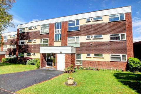 2 bedroom apartment for sale - Cobham Court, Corbett Avenue, Droitwich, WR9