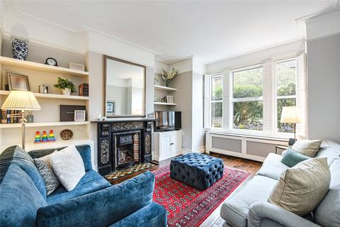 2 bedroom apartment for sale - Fulham Palace Road, London, SW6