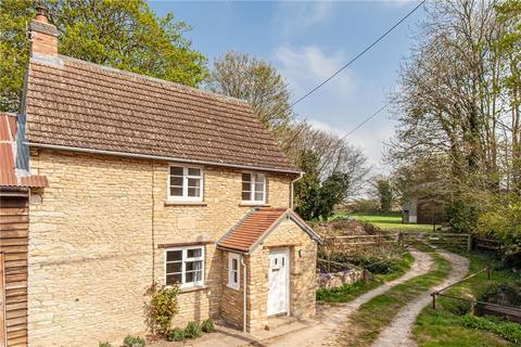 3 bedroom semi-detached house to rent - The Lane, Chesterton, Bicester, OX26