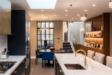5 bedroom house for sale - Old Church Street, Chelsea, SW3