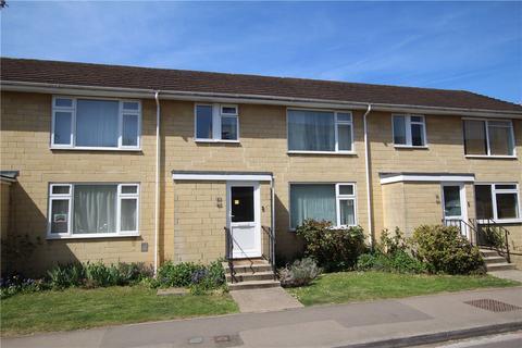 1 bedroom apartment for sale - Grosvenor Bridge Road, Bath, BA1