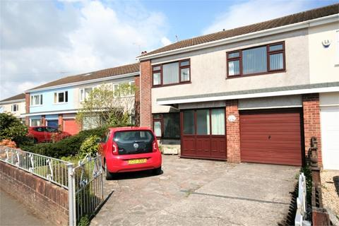 4 bedroom semi-detached house for sale - Bishopston Road, Bishopston, SWANSEA