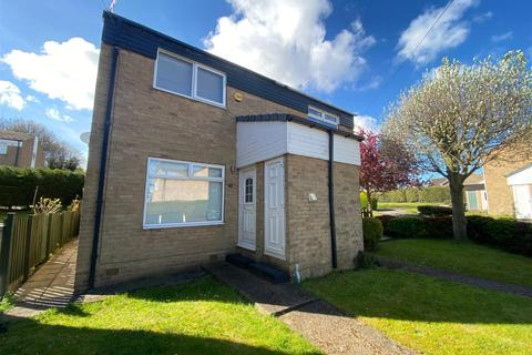 2 bedroom semi-detached house for sale - Pine Croft, Chapeltown, Sheffield, S35 1EB