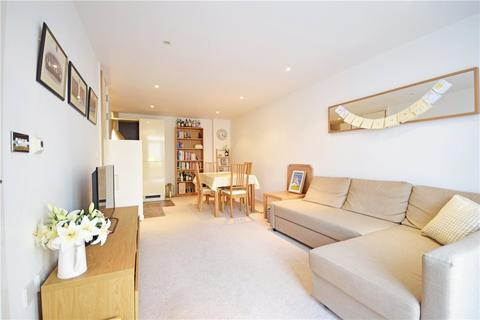 1 bedroom apartment to rent - The Belvedere, Homerton Street, Cambridge, CB2