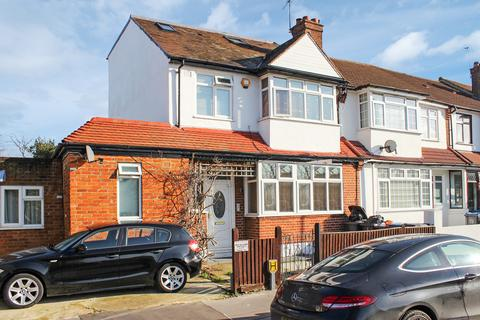 6 bedroom terraced house for sale - Oakhill Road,  London, SW16