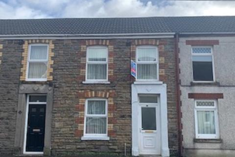 2 bedroom terraced house for sale - Betws Road, Ammanford, Carmarthenshire.