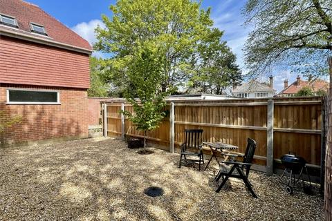 3 bedroom flat for sale - Talbot Avenue, Talbot Woods, Bournemouth