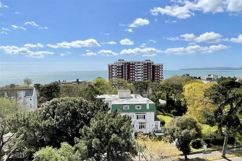2 bedroom flat for sale - Amberley Court, Bath Road, Bournemouth