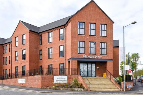 2 bedroom apartment for sale - Clive Road, Redditch, B97