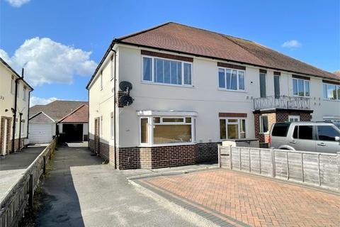 2 bedroom flat for sale - Cooper Dean Drive, Queens Park, Bournemouth