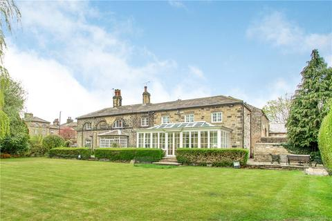 6 bedroom character property for sale - The Avenue, Harewood, Leeds, LS17