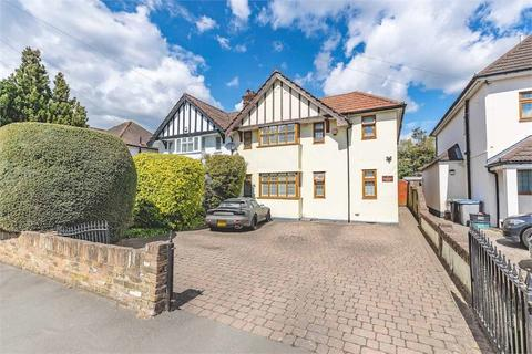 5 bedroom semi-detached house for sale - Bathurst Walk, Richings Park, Buckinghamshire