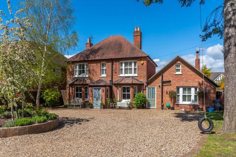 5 bedroom detached house for sale - Poyle Lane, Burnham