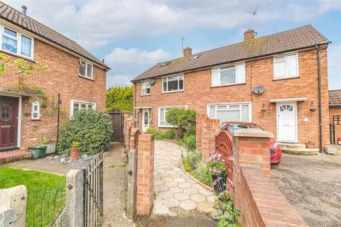 4 bedroom semi-detached house for sale - Heathway, Iver, Buckinghamshire