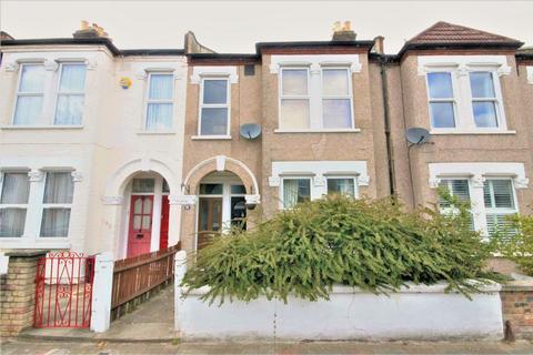 1 bedroom flat for sale - Blandford Road, Beckenham