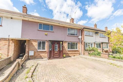 4 bedroom terraced house for sale - Magnolia Street, West Drayton, Middlesex