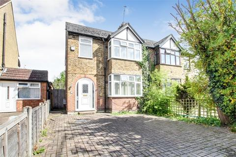 6 bedroom semi-detached house to rent - Swan Road, West Drayton, Greater London