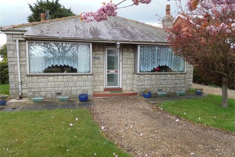 3 bedroom detached bungalow for sale - Ottringham Road, Keyingham, Hull, East Riding of Yorkshire
