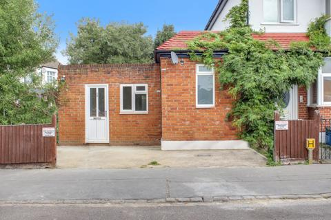 2 bedroom maisonette for sale - Oakhill Road,  London, SW16