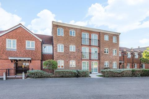 1 bedroom apartment for sale - High Street, Billingshurst