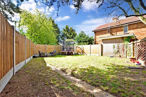 2 bedroom maisonette for sale - Beansland Grove, Chadwell Heath, Essex